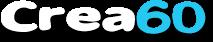création site web oise